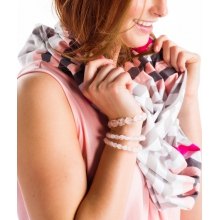 - Scarf Creation by Lole