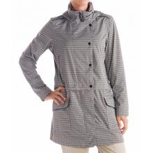 - Kensington Jacket by Lole
