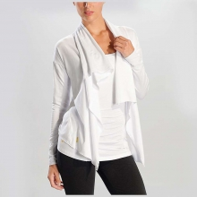 Women's Relaxation Cardigan by Lole