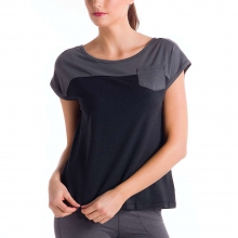 Women's Satha Top by Lole