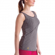 Women's Twist Tank Top by Lole