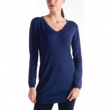 Women's Veronica Tunic by Lole in Vail CO