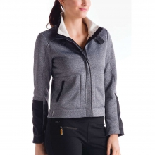 Women's Shelby Blazer by Lole