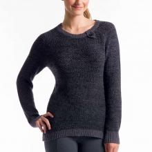 Women's Sherry Sweater by Lole