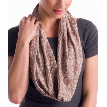 Bacey Scarf by Lole
