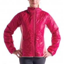 Women's Glee Jacket by Lole in Vail CO