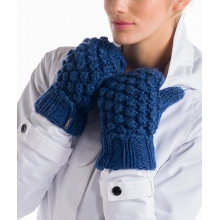 - Popcorn Mittens by Lole in Vail CO