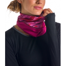 - Sublime 2 Scarf by Lole