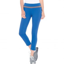 Women's Motion Crop Legging in Mobile, AL