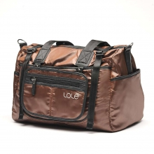 Nina Duffle Bag by Lole