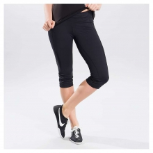 - Run Capri - X-Small - Black in Florence, AL
