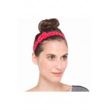 - Reiley Headband by Lole