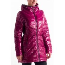 Women's W Gisele 3 Jacket - LUW0247-R197 XS by Lole