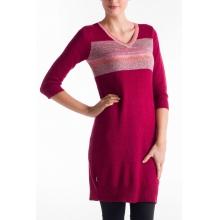 Women's W Skylar Dress - LSW1104-R182 by Lole