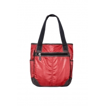 Women's Lily Tote Bag by Lole