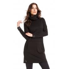 W Tango Dress - LSW1513-N101 M by Lole