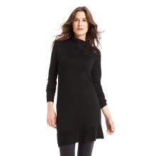 W Colombe Dress - LSW1531-N101 XL by Lole