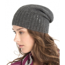- Slouch Beanie by Lole