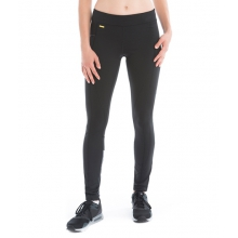 - Hurry Up Leggings by Lole