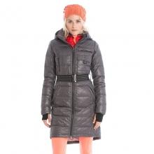 womens emmy jacket black erosion by Lole