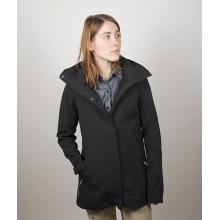 - Stunning 2 Jacket by Lole