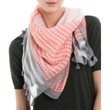 - Elitia Scarf by Lole