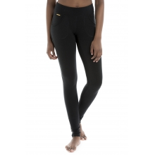 W Salutation Legging - SSL0041-N101 in Birmingham, AL