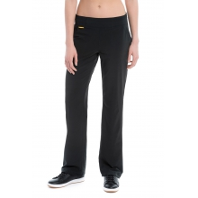 W Refresh Pant - SSL0037-N101 in Florence, AL