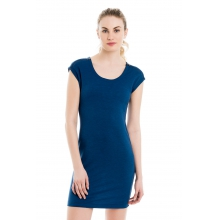W Una Dress - LSW1856-B500 by Lole