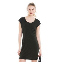 W Una Dress - LSW1856-G471 by Lole