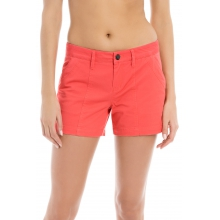 - CASEY SHORTS - 12 - Ruby by Lole