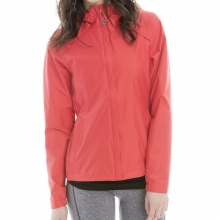 - CUMULUS JACKET - small - Ruby by Lole