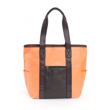 Women's Lilyanna Bag by Lole