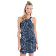 W Magnana Dress - LSW1713-B456 by Lole