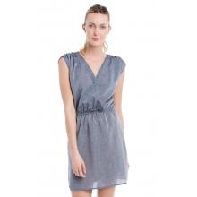 W Juni Dress - LSW1857-B442 by Lole