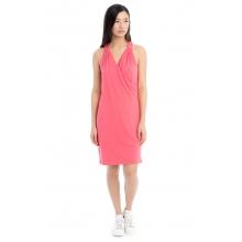 W Canita Dress - LSW1750-K319 by Lole