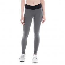 Women's Motion Legging in Homewood, AL