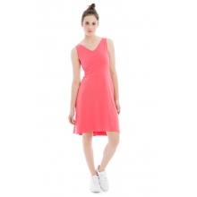 womens saffron dress lollipop by Lole