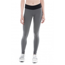 - MOTION LEGGING - X-SMALL - Dark Charcoal by Lole