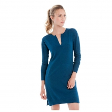 Women's Mara Dress in Iowa City, IA