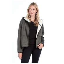 Women's Ardeen Hooded Cardigan in Florence, AL