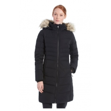 womens katie jacket dark charcoal by Lole in Vail CO