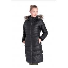 katie l edition jacket black by Lole