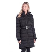 womens emmy jacket black by Lole