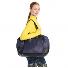 Women's Deena Duffle Bag by Lole