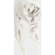 Lole Womens Annabel Scarf by Lole