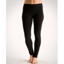 Lole Womens Sleekest Legging by Lole