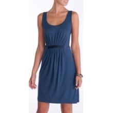Lole Womens Berrybud Dress by Lole