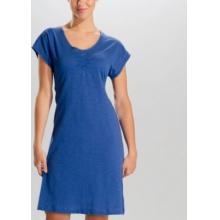 Lole Womens Sorenza Dress by Lole