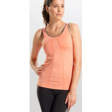 Lole Womens Fly Tank Top by Lole